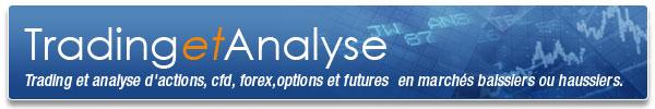 http://www.tradingetanalyse.com/public/affiliate/images/1.jpg